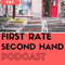 First Rate - Second Hand #25