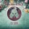 Dobra Pompa Na Święta by DJ SBN