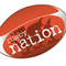 Rugby Nation - 13th September 2012