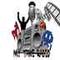 My Take Radio-Episode 198