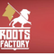 Roots Factory Promo Mix