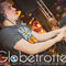 Globetrotter 031