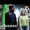 Cloak and Dagger S2E09-10 Review