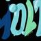 Dj Molts : Back to Basics #4
