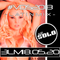 DJ CarlosMrSolo 3LM v18 eps 05-20 Victoria Day Special - Latin Mix