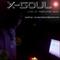 X-Soul Live at Feelings