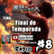 Final de Temporada de Shingeki no Kyojin - RadioZF Show #8