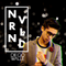 Diego Walle Live @ Neverland CDMX 2018