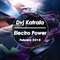 Dvj Katrala - Electro Power Febrero 2015