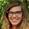 Andrea Glik: Consensual Non-consent