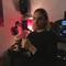 Hip Replacement – DJ Wiggles 06.12.19