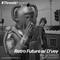 Retro Future w/ D'vey (Threads*HACKNEY) - 10-May-21
