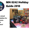 MN 0242 Holiday Gift Guide 2018