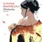 Des Livres et Vous (Saison 3) Tome #020 (avec Olivier Cinna et Thilde Barboni)