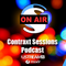 Special Podcast Contraxt Sessions - Electro Pop
