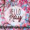 Dj Soti-2015 May (Spring promo mix)