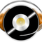 Ditronne - Decode Radio 001 @cosmos-radio.com - 20-Jun-2018