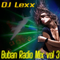 Lexx - Buban Radio Mix Vol 3