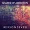 Shade of Addiction 008