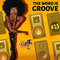 THE WORD IS GROOVE #15