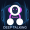 Deep Talking