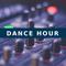 Dance Hour - Villa Bota - Uitzending 95: 2019-10-25