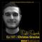 Radio Råsunda #187 - Christos Gravius