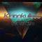 Klangkulisse 2.6. Techno-Planet.de