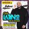 Club Latino On Latino Mixx - Episode 4 - 3-19-2021