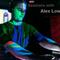 HATS Sessions 010 - Alex Low