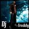 Dubstep #1 - Dj Treddy