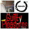 Guilty Pleasures Neo Soul Show #091, dejavufm.com Thurs 20/9/18 10pm-12am