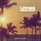 Dj DougMix - Living With Deep #02 [Mixtape]
