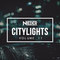 CITYLIGHTS Radioshow Vol11 by Nieder