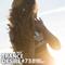 Trance Desire Volume 73 (138 BPM Edition) (Mixed by Oxya^)