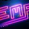 Live Set - DJ Snake @EMF2014