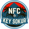 The Mexican Rhythm 006 @ Dancegruv Radio / Special Guest NFC & Key Sokur