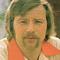 Radio Mi Amigo (26/06/1976): Joop Verhoof - 'Flashbackshow' (13:00-14:00 uur)