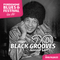 Black Grooves ep. 29 by Soulful Jules + Domenico's Picks