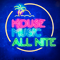 HOUSE MUSIC ALL NITE