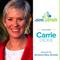 Carrie Dickie - LifeVantage