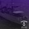 Purpurowe Rejsy na falach eteru 08.01.2018 @ Radio Luz #201