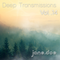 Deep Transmissions Vol. 14