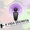 PodSecret 17. Podcast de sexo do A Vida Secreta. Especial sexo oral com Fish Ball Cat e Sall.