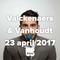 Valckenaers & Vanhoudt 23 04 2017