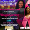 Maggie Gardner Appearance on the Lady Flava Show with host Tena Williams on www.ladyflava.com