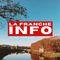 Franche Info du 04/12/2020 [Emission complète]