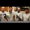 RR 328: Trained By Techs – Martino, Kline, Culotta, Miller, Brandt