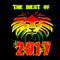 The Best Reggae  of 2017 Outernational Radio Show with Haji Mike on Lockdown Radio UK