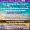 HAPPY HOUR - Are Allergies Necessary?